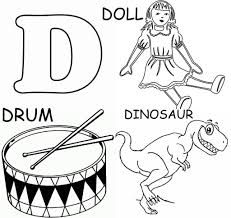 100 drums coloring pages african kwanzaa coloring pages