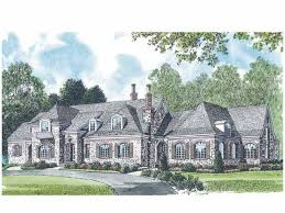 chateauesque house plans the 84 best images about house plans on 2nd floor