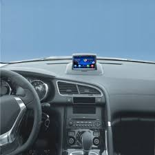 peugeot 3008 cars aliexpress com buy upgraded original car radio player suit to
