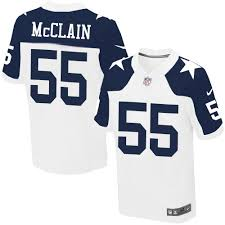 rolando mcclain jerseys apparel and merchandise at discount