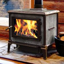 best soapstone stoves soapstone wood burning stoves