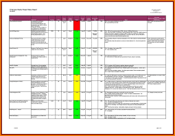 bug report template xls uat template excel image collections templates exle free