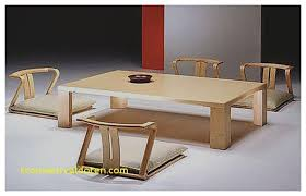 Low Dining Room Table Dining Table Japanese Low Dining Table Ikea Traditional Profile