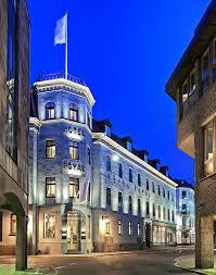 book hotel royal gothenburg hotel deals