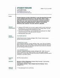 college grad resume exles resume exles student pointrobertsvacationrentals com