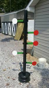 37 best backyard shooting range images on pinterest shooting