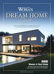 dream home guide women in real estate for san antonio woman by