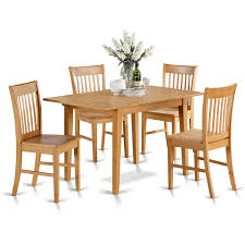 home design 79 marvelous cool room ideas for guyss home design nofk5 oak c 5 piece dinette set for small spaces table and 4