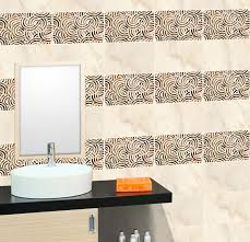odh paseo radiant hl orient bell bathroom tile collection