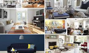 how to decorate pictures how to decorate a room with white walls