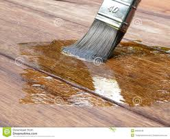 wood painting painting wood stock photo image of paint exterior 20625248
