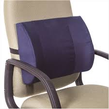 back support office chair cushion new extra wide chair lumbar