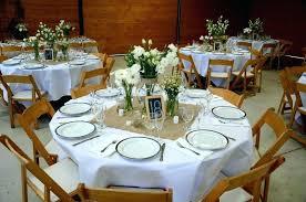 round table centerpiece ideas round table wedding centerpiece ideas round table centerpieces large
