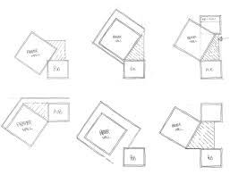 floor plan of mosque mosque how to become an architect page 2