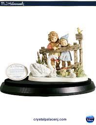 Home Interior Masterpiece Figurines M I Hummel Figurines