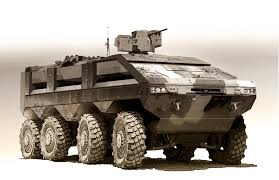 armored military vehicles mega u2013 advanced military vehicles automotive design u0026 engineering