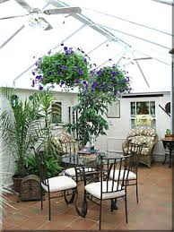 Urban Garden Room - nature u0027s solemn breeze amidst the urban jungle garden rooms