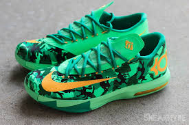 kd vi easter kd 7 easter upcoming running wholesale