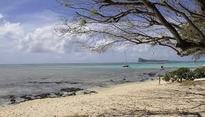 beach bungalow mauritius bungalow rentals mauritius