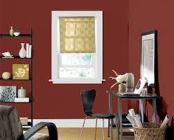 48 best paint colors images on pinterest sherman williams