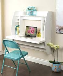 bureau decoration bureau enfants ikea meetharry co