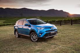 nissan australia market share australian new car sales fall after june high