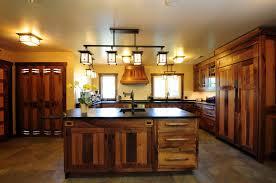 Kitchen Wholesale Cabinets Kitchen Kitchen Cabinets For Sale Wholesale Kitchen Cabinets