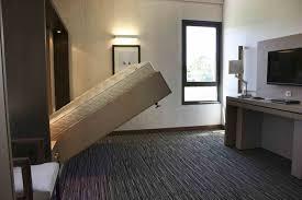 fourniture bureau design l x h cm white by furniture string bureau design fourniture