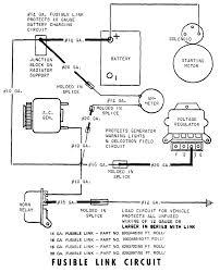 wiring diagram for sunpro super tach 2 u2013 the wiring diagram
