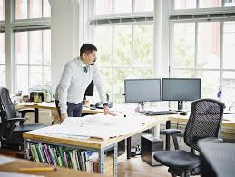 How To Organize Desk How To Organize Your Office