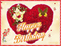 happy birthday animated gif cards birthday greeting cards
