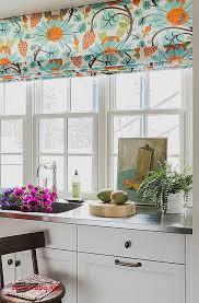 decoration rideau pour cuisine rideau pour salle a manger pour idees de deco de cuisine luxe