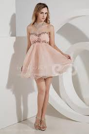 pink party dresses for juniors naf dresses