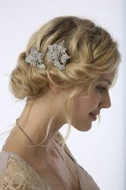 country wedding hairstyles wedding hairstyles tips 2017