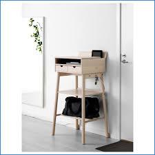ikea bureau enfants nouveau ikea bureau enfants image de bureau design 24 bureau