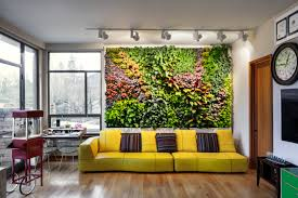 green thumbs and living walls in urban areas u2013 workforce magazine