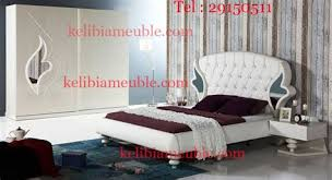 achat chambre a coucher meuble kelibia salon 2017 9 vente chambre 224 coucher moderne