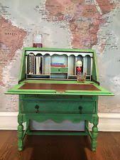 green bureau 14 best bureau images on desk furniture and painted