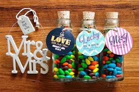 wedding souvenirs ideas wedding favours in singapore where to buy cheap party gifts for