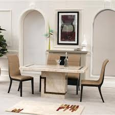 dining table sets marble dining table sets dining table sets