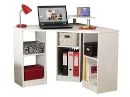 bureau d angle conforama bureau informatique en verre conforama bureau idées de