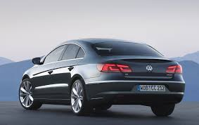 2012 volkswagen cc uk price 24 200