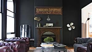 dark walls living room dark walls aug13 int pinterest dark walls