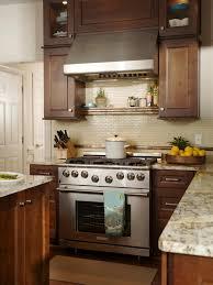 creating a gourmet kitchen designs choose modern idolza