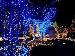 outside lighted christmas decorations arlene designs