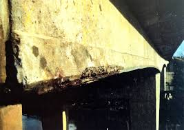 Impact Of Deterioration On The Safety Of Concrete Structures