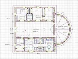 small house plans with courtyards small house plans with courtyards 100 images small courtyard