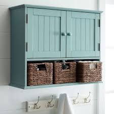 bathroom wall storage ideas best 25 toilet storage ideas on toilet storage