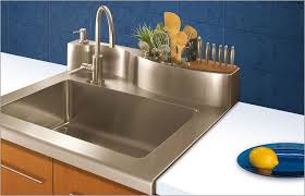 Kitchen Sink Displays Toto Kitchen Sinks Lovely Our New Kitchen Products Display The