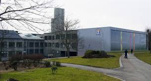 university of dundee commence medical extension march